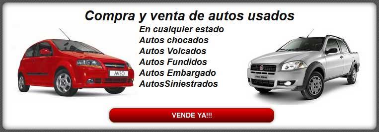 como comprar un auto, creditos para comprar autos, comprar autos usados en cuotas, comprar en san juan autos, para comprar autos usados, que auto usado comprar en argentina