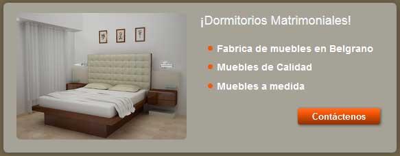 dormitorios, dormitorios modernos, dormitorios juveniles modernos, diseño de interiores dormitorios, dormitorios matrimoniales pequeños, decoracion de dormitorios matrimoniales pequeños,