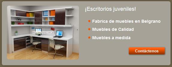 escritorio, escritorio pc, escritorios pc, escritorios a medida, escritorio madera, sillones escritorio, imagenes de escritorios juveniles, fotos de escritorios juveniles,