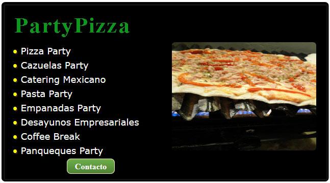 pizza entrega a domicilio, pizza party belgrano, pizza party zona sur avellaneda, catering pizzas, pizza party zona sur precios, pizzas party zona oeste, catering pizza party zona norte,