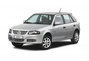 volkswagen-gol-power-01_1