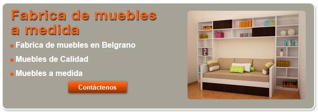 muebles medidas, medidas de lcd 32, mobiliario a medida, medidas de cocina arquitectura, muebles de diseño, diseño de muebles, sillas de diseño, muebles lcd diseño,