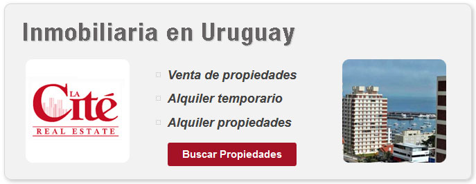 inmobiliaria en uruguay, inmobiliaria la barra, inmobiliaria la barra punta del este, inmobiliaria punta del este la barra, inmobiliaria punta del este propiedades,