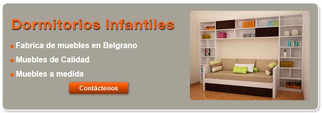 habitaciones infantiles, escritorios infantiles, dormitorios infantiles modernos, muebles infantiles la plata, muebles infantiles argentina, muebles de dormitorios infantiles,
