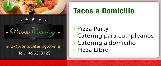tacos party, catering tacos, servicios de tacos para eventos, tacos mexicanos en capital federal, party tacos, tacos eventos, comida mexicana, comida mexicano, que es la comida mexicana,