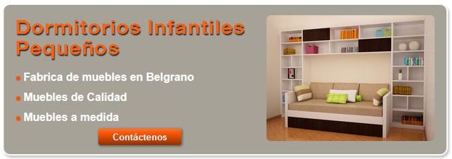 dormitorios infantiles pequeños, dormitorios infantiles, dormitorio infantil, escritorio infantil, mobiliario infantil, camas marineras infantiles, muebles infantiles av belgrano