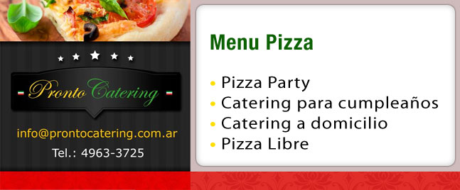 menu pizza, pizza.party, pizza domicilio, pizza a, pizzaiola, pizza pizza, elaboracion de pizza, pizza parti, salsarte pizza party, catering pizza party, domicilio pizza,