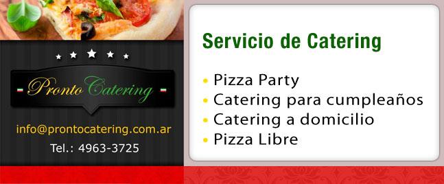 catering precios, servicio de catering, catering para empresas, que es servicio de catering, catering cena, precios catering, comida catering, servicio de catering zona norte,