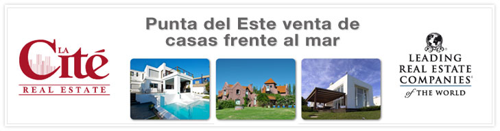 punta del este casas frente a la playa, propiedades en punta del este, punta del este venta de casas frente al mar, venta casas punta del este, casas en venta en uruguay, departamentos uruguay,