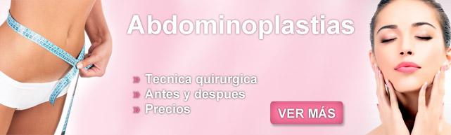 abdominoplastia en argentina, abdomiplastia, costo de abdominoplastia, dermolipectomia precio, precio de una abdominoplastia, abdominoplastia precios 2017,
