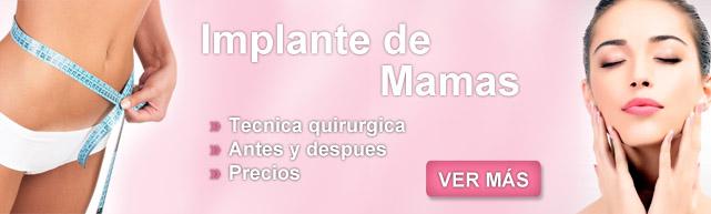 levantamiento de senos sin implantes, aumento mamas, operacion mamas, levantamiento de senos sin protesis, operación de mamas, aumento de mamas precio, cirujias de mamas,