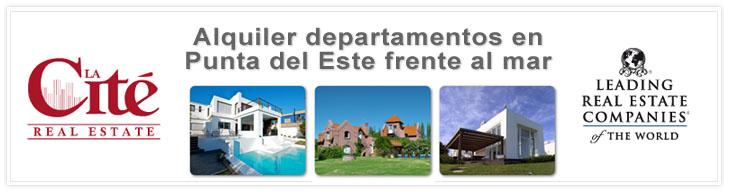 departamentos en punta del este venta, alquiler casa punta del este, alquiler de departamentos en punta del este por dueños, uruguay alquiler temporario, alquileres en uruguay la paloma,